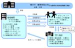 img_systemflow_big.png
